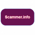 Scammer.info the #1 scambaiting forum
